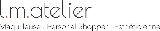 lmatelier